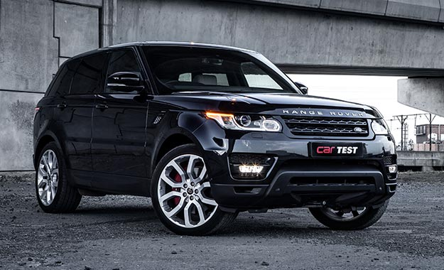 range rover evoque hse dynamic lux e12 car leasing. Black Bedroom Furniture Sets. Home Design Ideas